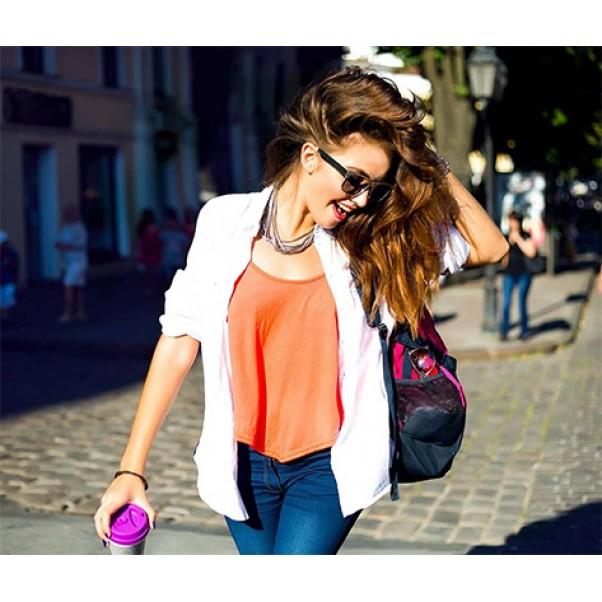 5 съвета как не бива да се обличате