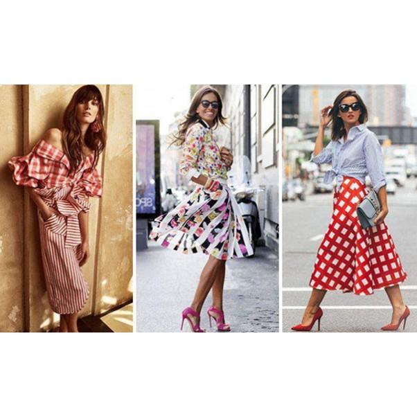 Как да носите ежедневните си дрехи със стил?