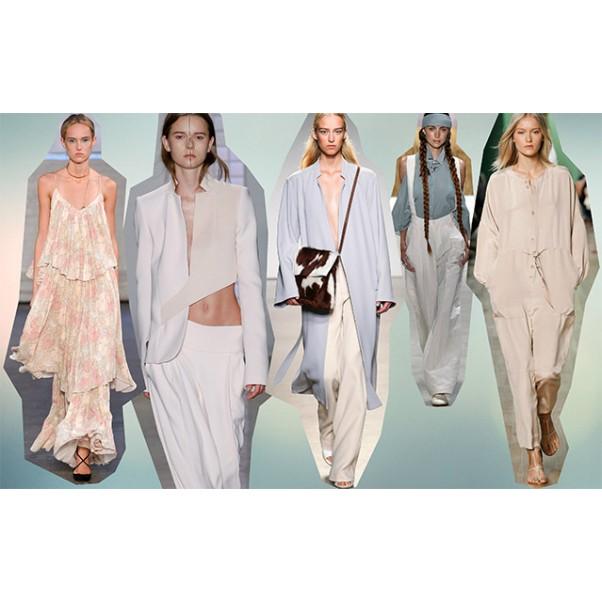 Тайните за пазаруване на оригинално дамско облекло