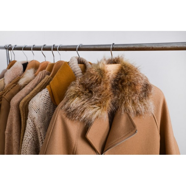 ТОП 5 на стилните дамски есенни якета, която всяка жена трябва да има в гардероба си