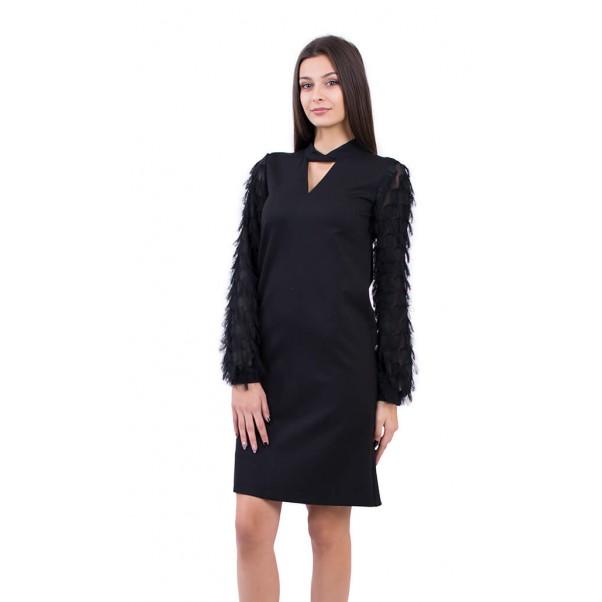 Модните артикули, които подхождат на всяка жена