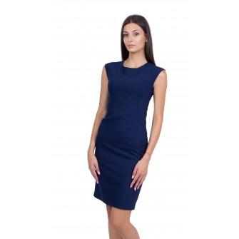 Дамски рокли ще намерите в магазин INISESS в Димитровград