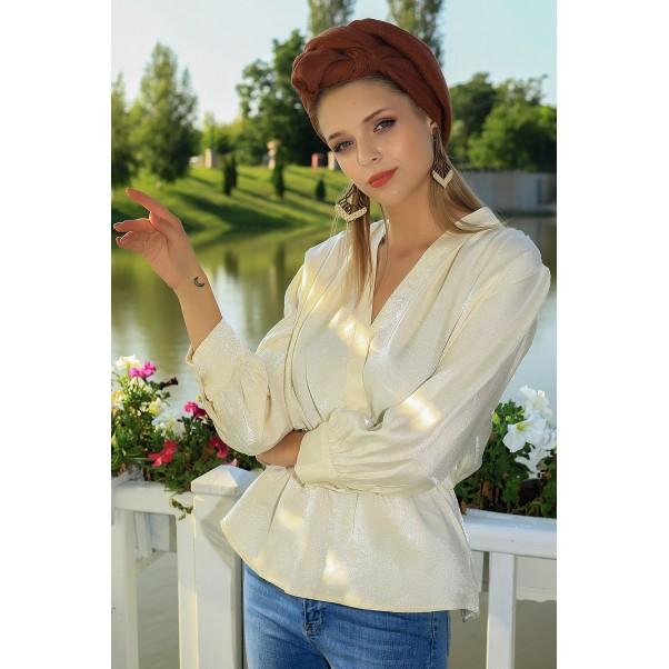 Дамски летни блузи и ризи в Пазарджик