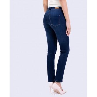 Производител на дамски панталони в Разград
