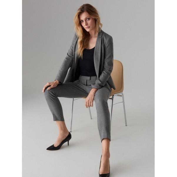 Как да се обличаме за офиса?