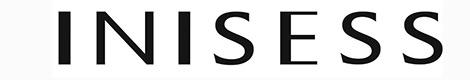 NS INISESS E-Shop Онлайн Магазин за дамски дрехи