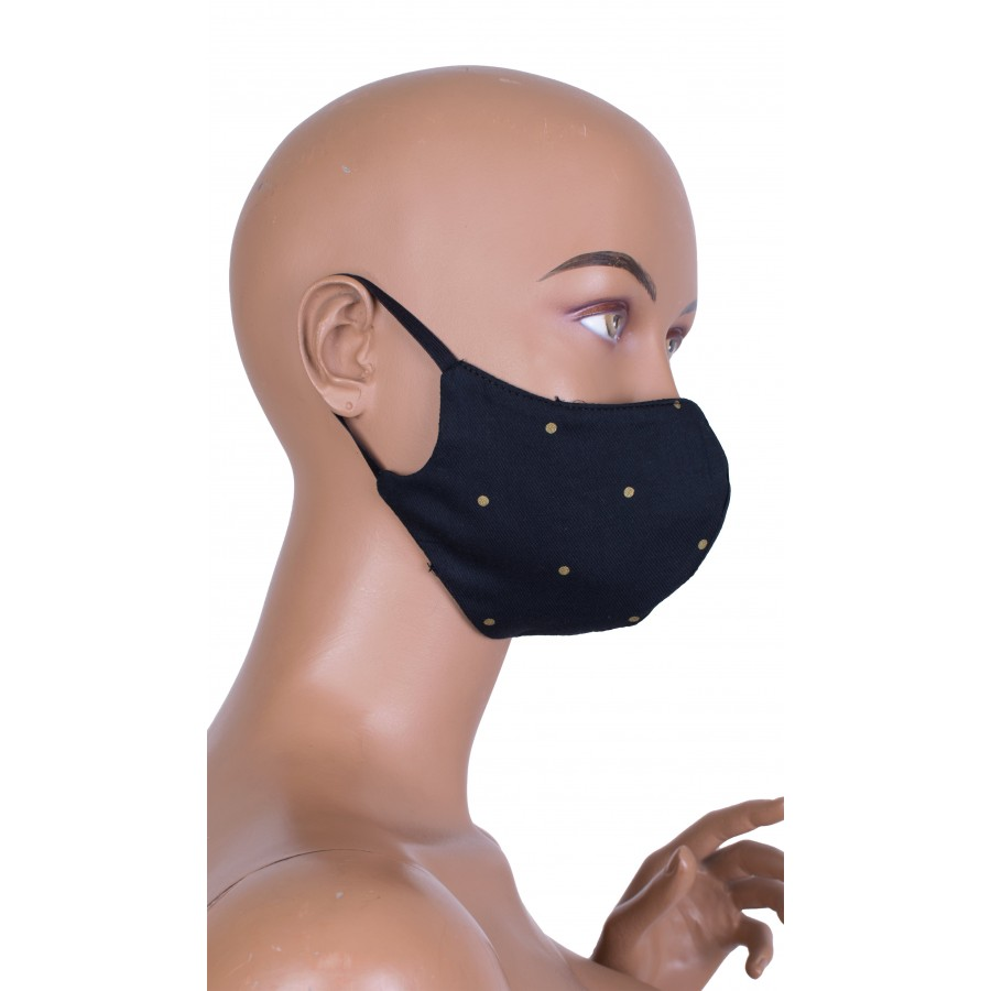 Protective Face Mask M 20318