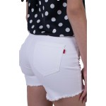 Ladies Blouse Set with Shorts BN 20119 - 187 / 2020