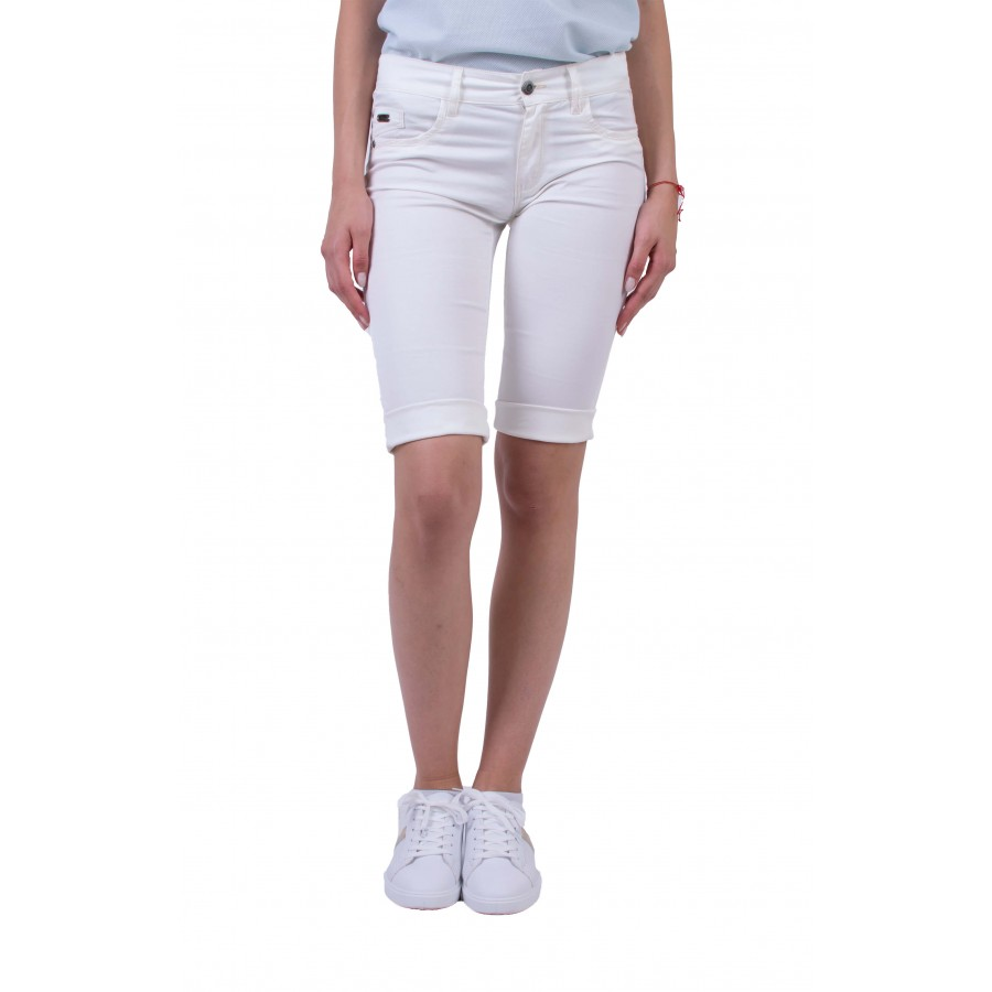 Women's Blouse Set with Pants BN 20175 - 198 / 2020