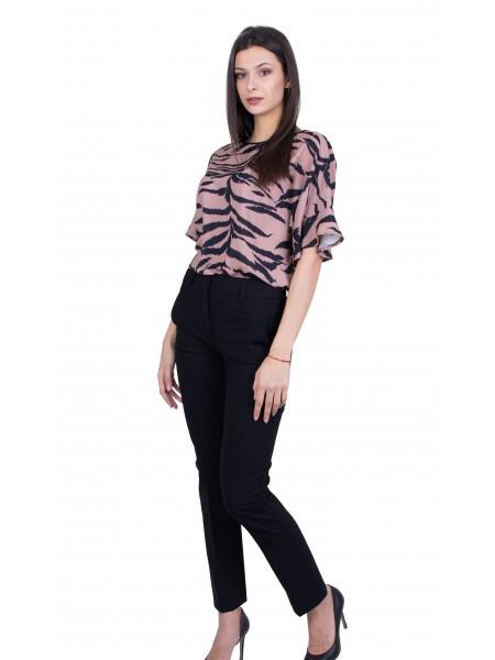 Дамски Комплект от Блуза с Панталон BN 20120 - 106 / 2021