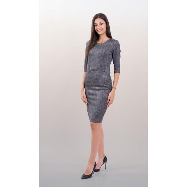 Как да изберете рокля за вашата фигура?