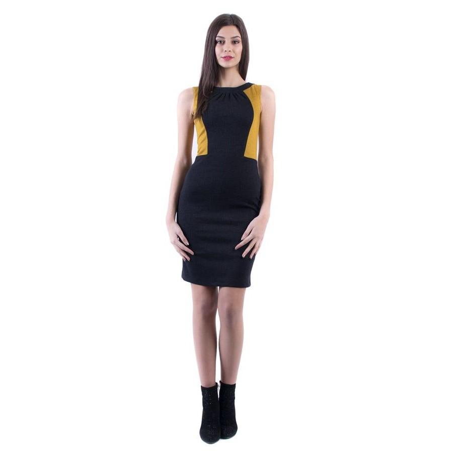 Dress r16116