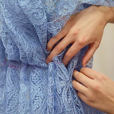 Какви са международните тенденции при ежедневните рокли?