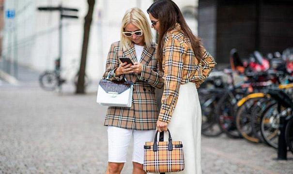 7-те най-ласкателни тенденции от този сезон и как да ги носите