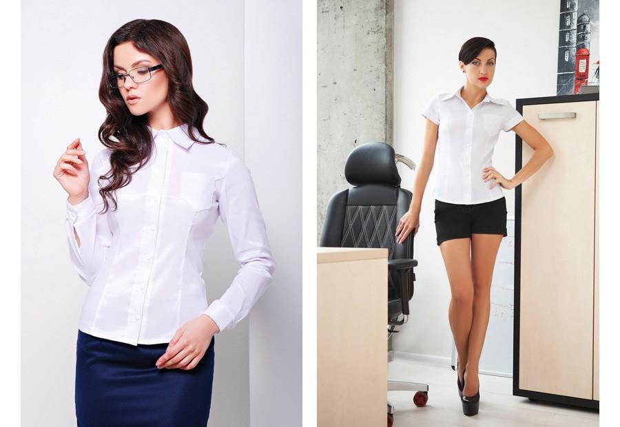 Идеи за офис модни облекла
