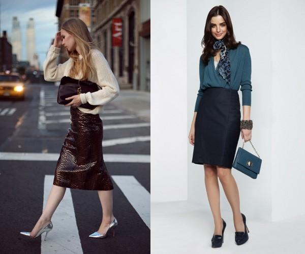 Дамски ризи и блузи - Правилната тъкан е основата на комфорта!