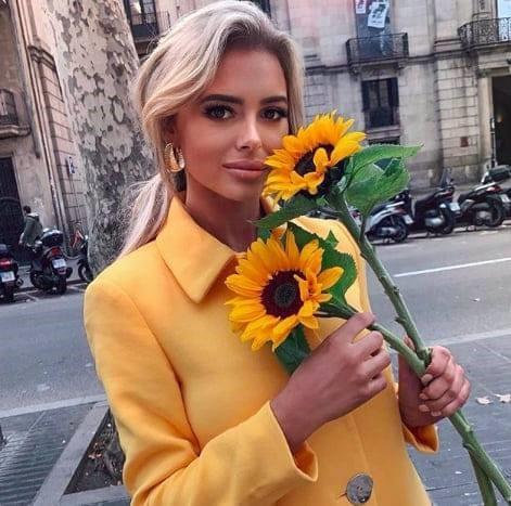 Топ облекла, които можете да носите тази есен