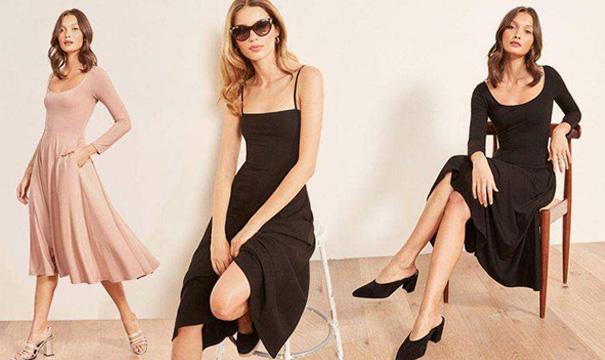 Как да създадете елегантен френски гардероб?
