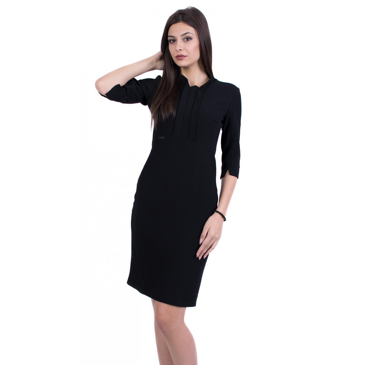 Открийте своя магазин за рокли във Видин