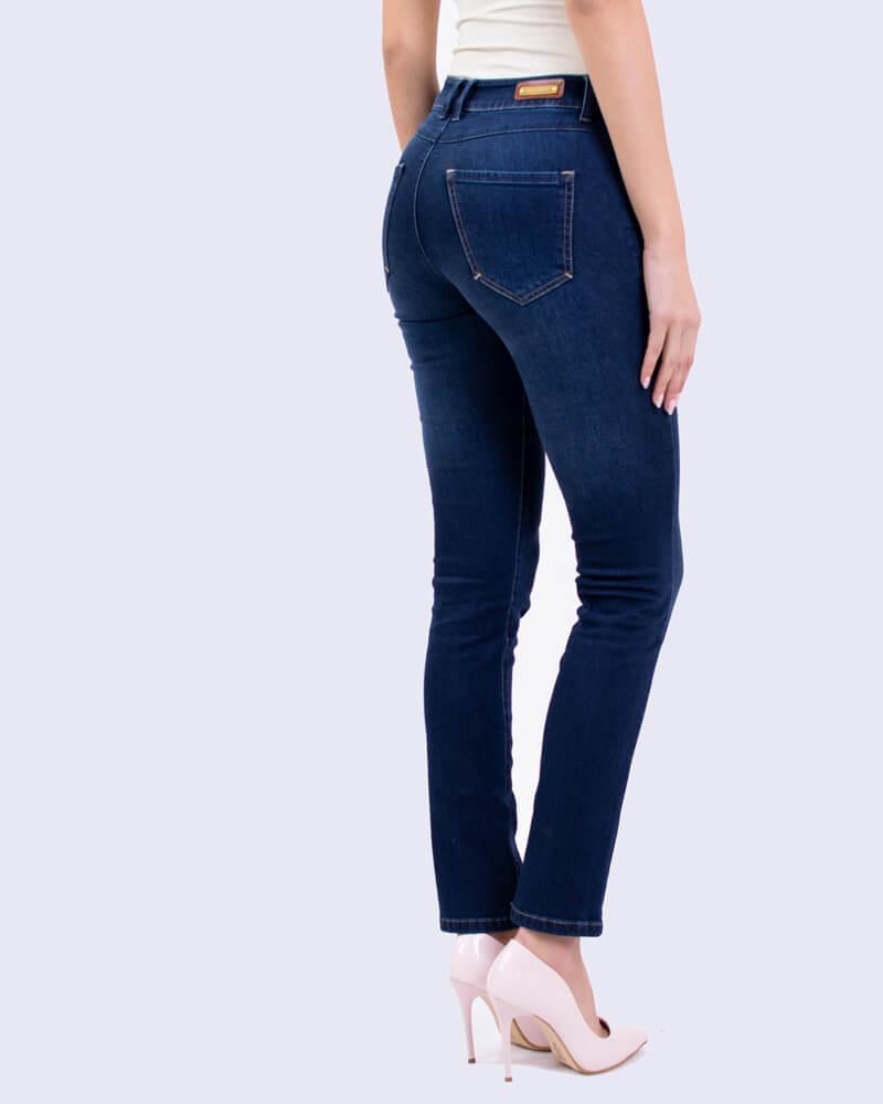 Производител на дамски панталони в България