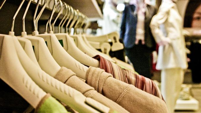 Тъкани и плетени платове: Как да разбера разликата