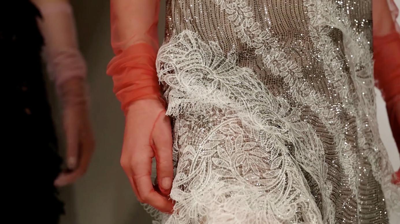 Елегантни и модерни рокли за пролет/лято 2019 г